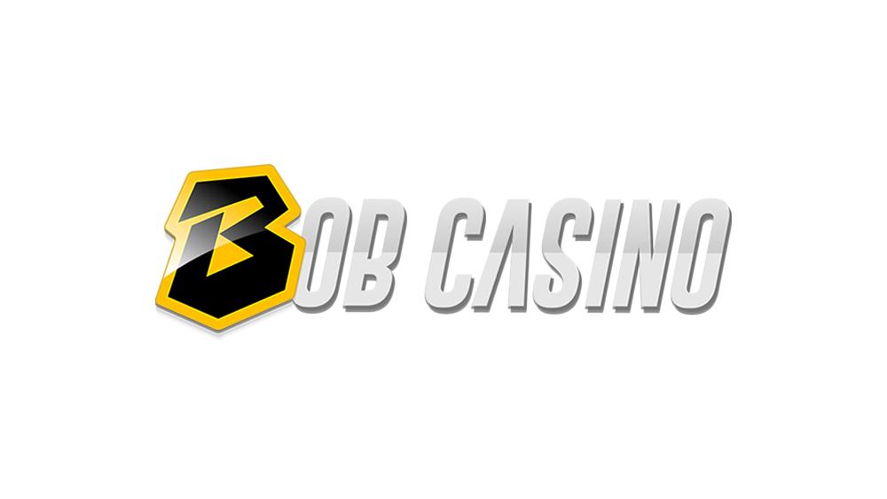 Обзор казино Bob