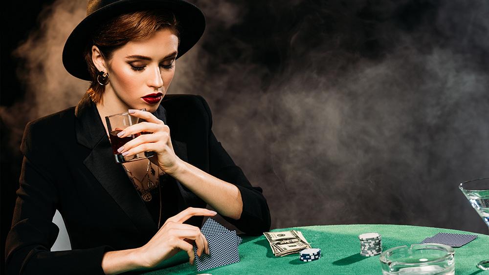 Рейтинги онлайн казино с хорошей отдачей.