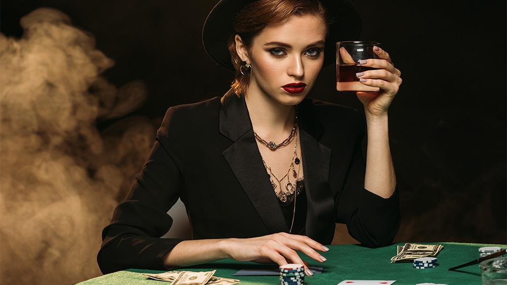 Лицензионные казино Украины
