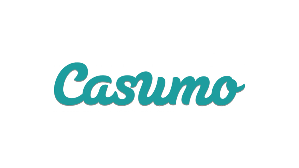 Обзор онлайн казино Casumo