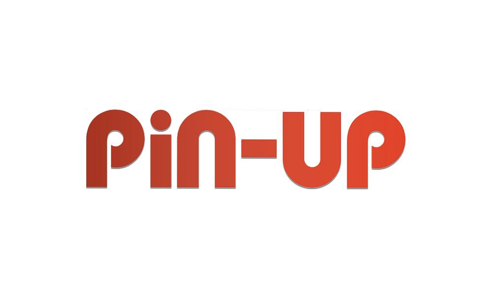 Pin Up casino онлайн
