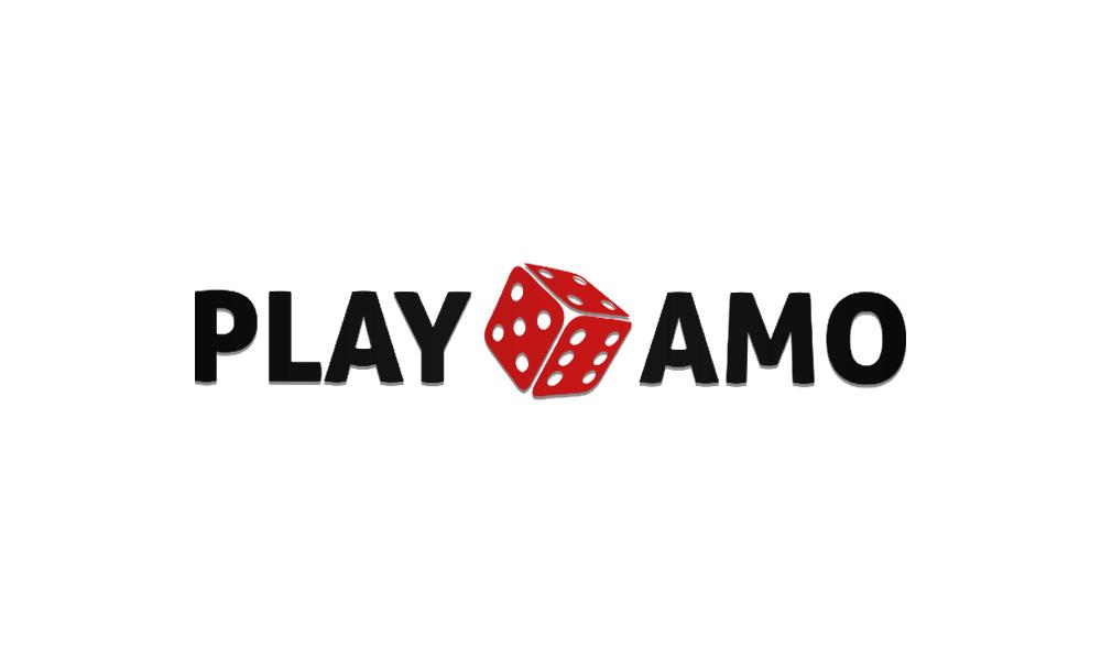 Онлайн казино Play Amo